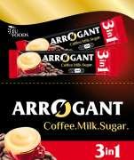 Arrogant 3in1