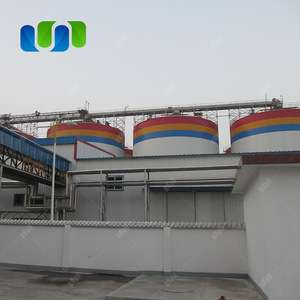 Hot And Cold Press Sunflower Oil Seeds Processing Plant