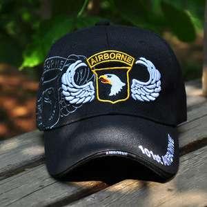 战术棒球帽,棒球帽