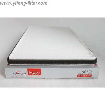 Air Filter MA10-13-Z40M1,Cabin filter;Vehicle spare parts Like