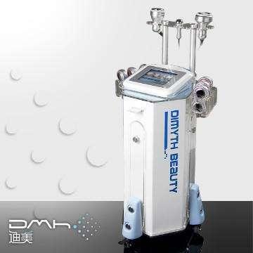 dm-8001负压空化系统美容设备