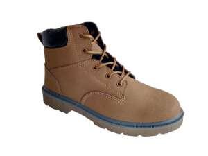Safety shoe JY-008