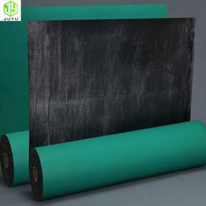 Awesome Factory Outlet Green Esd Rubber Mat Anti Static Rubber Caraccident5 Cool Chair Designs And Ideas Caraccident5Info