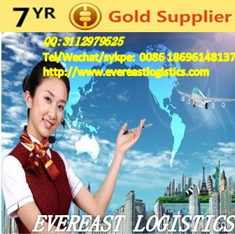 良好的货运服务国际海运空运到长滩,从深圳广州,CA中国,宁波,义乌,上海
