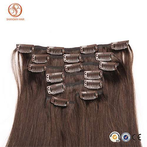 1.100% human hair,no mix  2.Length :10-30 inch              3.Weight:100g/set ,120g/set ,180g/set ,220g/set                 4. H