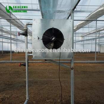 Air Warm Blower Electric Heater Industry Electric Heater