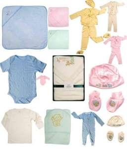 100%竹袜子婴儿婴儿衣服,婴儿,婴儿内衣,婴儿裤游戏,婴儿衣服,孩子,血块