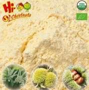 Freeze Dried Chestnuts Powder