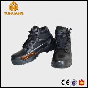 866a2cda135d Ankle Boot Manufacturers
