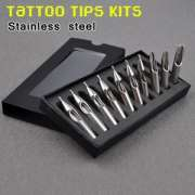 High Quality stainless steel Tattoo needle Tip