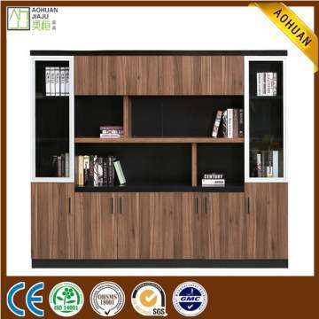 Hanging File Cabinet Office Bookcase