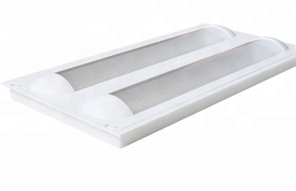 LED lighting Photobiological Safety Lighting for Living Office Medical