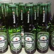 Heineken beer 250ml 330ml & 500ml Fresh Stock For Export