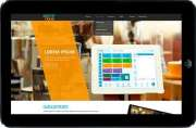 POS Restaurant Software - Spiral POS