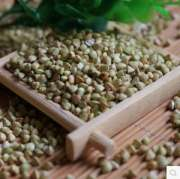 2017 hot supply buckwheat/roasted buckwheat/raw buckwheat