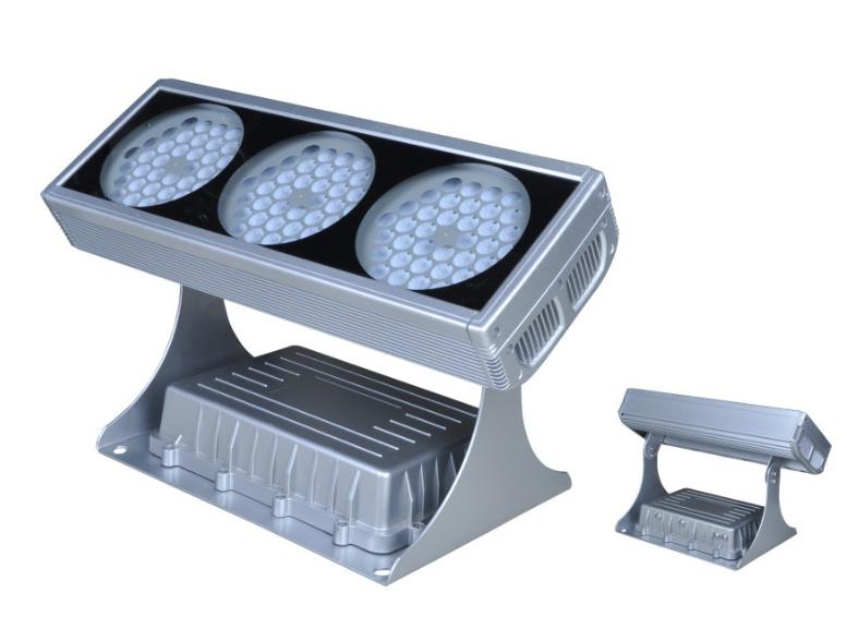 高功率独特设计LED泛光灯
