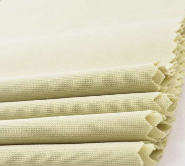 6bd518ea5ac T Shirt Fabric Manufacturers | T Shirt Fabric Suppliers – eWorldTrade