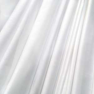 White Down Proof Feather proof Cotton  Fabric