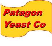 PATAGON YEAST CO.