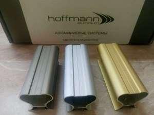 门窗铝型材、装饰铝型材、工业铝型材