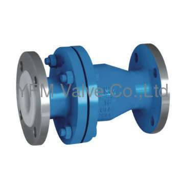 Flange type low pressure swing check valve types Like
