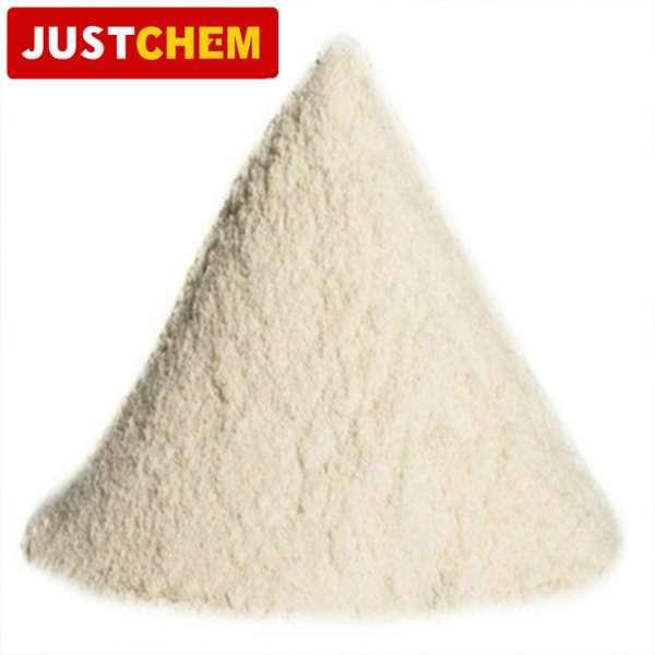 增稠剂型韦兰胶
