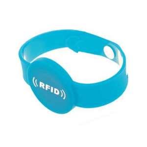 Promotional custom PVC band, PVC bracelet, Soft PVC wristband