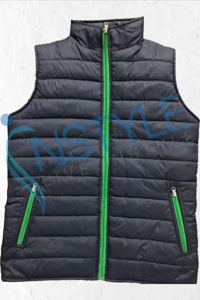 保暖夹克,棉袄,经理夹克